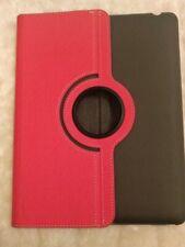 Targus VersaVu Case Cover Rotating Stand iPad 3