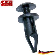 Clip (Niete) Interior Dodge RAM DS/DJ 2009+ (3.7 L 4.7 L 5.7 L 6.7 L)