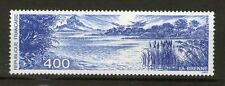 TIMBRE N° 2601 NEUF XX LUXE - LA BRIENNE - PAYSAGE