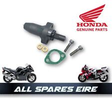GENUINE OEM HONDA TIMING CAM CHAIN TENSIONER LIFTER FITS CBR900RR & CBR1100XX