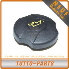 Bouchon d'Huile Peugeot 106 205 206 306 307 1007 Ranch - Neuf et Garantie