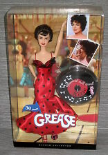 Grease Dance off Rizzo Barbie NRFB