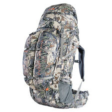 Sitka Mtn Hauler 4000 Pack Optifade Open Country Large/Extra Large 40069-Ob-Lxl