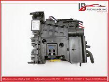 MERCEDES Benz C-KLASSE W204 Batterie Sicherungskasten A2045403550