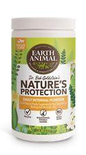Earth Animal Daily Internal Powder (Free Shipping in USA)