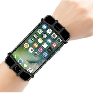 Running Sports Jogging Cycling Gym Armband holder bag for mobile Phones