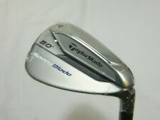 Brand New Taylormade Speedblade 50* AW Gap Wedge Graphite Regular flex