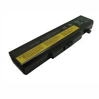 Laptop Battery for Lenovo ThinkPad E Series: E530 E530c E531 E535 E540 E545