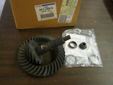 NOS OEM Ford 2007 2011 Crown Victoria Rear End Gear Pinion Set 2008 2009 2010