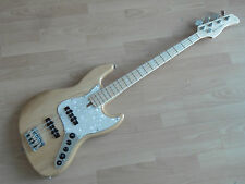 MARCUS MILLER V7 VINTAGE SWAMP ASH-4 NT   corde Basso ELETTRICO,nuovo