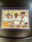Hottest Mickey Mantle Cards on eBay 88