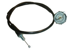 Honda XR 200 R 200R XR200R Throttle Cable 1995 1996 1997 1998 1999 1986-2002 NEW