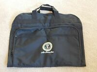 Air Force One Garment Bag Presidential Seal authentic 1996