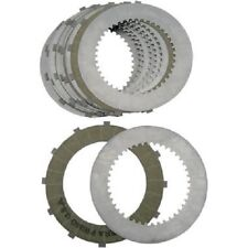 Rivera Primo Clutch Pack For Pro Clutch Kit - 1048-0007