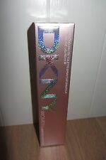 DKNY WOMEN LIMITED EDITION  ENERGIZING EDT SPRAY 50ML ~ NEW &  SEALED ~ FREE P&P