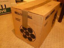 Bell and Howell Lumina II Projector, Model MX33 ? NIB!