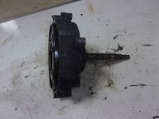 2007 YAMAHA GRIZZLY 450 IRS 4WD CENTRIFUGAL CLUTCH