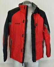 Columbia Sportswear Red Winter / Ski Jacket Youth 18/20