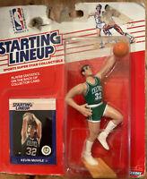 1988 NBA Basketball Starting Lineup KEVIN McHALE #32 Boston Celtics SEALED