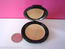 PHILOSOPHY CREAM CONCEALER MIRROR COMPACT  MEDIUM M3 FULL SIZE