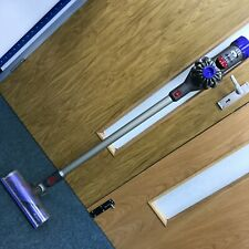 Dyson V8 Animal+ Cordless Vacuum Cleaner 115W - USED WORKING RRP £408 X20