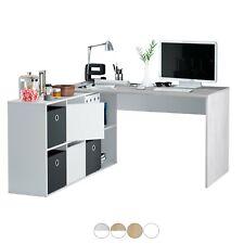 Mesa de escritorio u oficina reversible multiposicion, Adapta XL