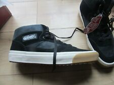 Vans full cab high waffle sole new size 11