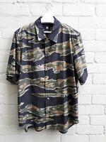 G STAR RAW shirt, Men 2XL