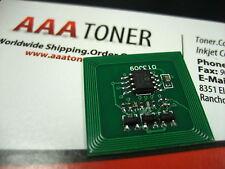 "1 x Toner Chip "" X860H21G "" for Lexmark X860, X862, X864 Printer Refill"