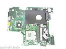 OEM Dell Inspiron N4110 Intel Motherboard DA0V02MB6E0 FH09V AS IS No power