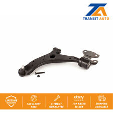 Front Left Lower Suspension Control Arm And Ball Joint Assembly Mazda 3 Sport