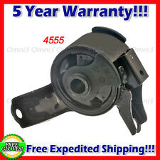 S058 Fit 2005-06 Honda Odyssey / 09-10 Honda Pilot 3.5L Front Right Engine Mount