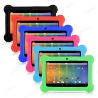 Universal Shock Proof Silicone Case Cover for 7.0 7'' inch Android Tablet XGODY