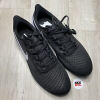 Nike Air Zoom Pegasus 37 Men's Running Shoes Size 10.5 EU 45.5