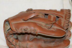 "Baseball Glove Franklin Cecil Fielder Signature Model 4629 - Youth 10"""