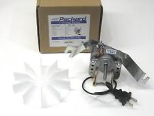 82423k Motor For Nutone Vent Fan 89423 89423 000 89423000 Bathroom Bath Hood