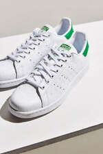 adidas Adult Unisex Shoes
