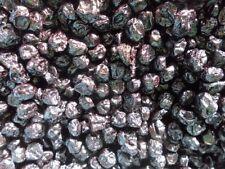Blaubeeren Heidelbeeren getrocknet ungeschwefelt, 100g