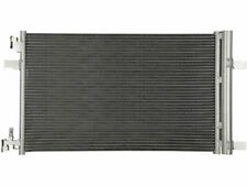 For 2014 Chevrolet Impala Limited A/C Condenser 16918FB