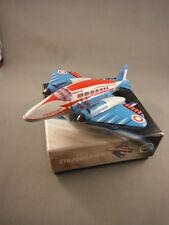 Tin Toy - Aero Stratoliner Friction