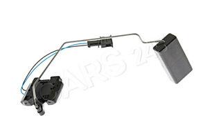 Genuine Fuel Gauge Sensor AUDI A6  S6 quattro 4F2 4F5 4F0919673D