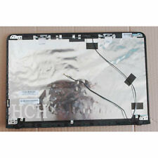 LCD Back Cover FOR Sony SVE151G11M SVE151j13l SVE151J13M Front Screen Top Cover