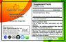Resveratrol 98% Extract Powder Anti-aging Anti-cholesterol & Anti-oxidant