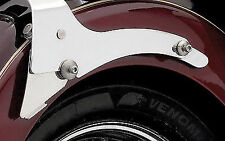 Paladin Backrest QuickSet Mounting System National Cycle P9BR307 Fits V-Star O1