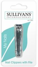 My Nails - Nail Clippers with File
