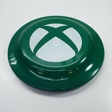 Gaming XBOX ONE FRISBEE FLYING DISC (LOOK DESCRIPTION) I2900