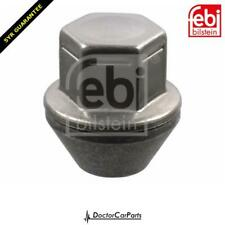Wheel Bolt FOR FORD ESCORT VI 90->95 1.3 1.4 1.6 1.8 2.0 Hatchback AAL ABL