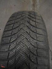 Winterreifen Michelin Alpin A4  185/65 R15 88T