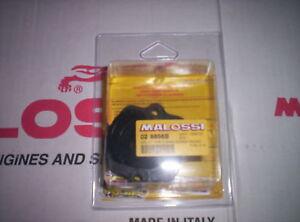 Collecteur Malossi MHR 22X28 Piaggio Vepse ET2 S Free