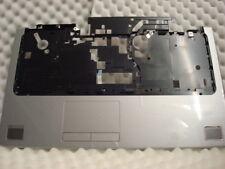 NEW GENUINE Dell Studio 1745 1747 Palmrest Touchpad Chainlink W506P